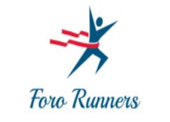Foro Runners en la IX Carrera Popular PAU de Vallecas 2021