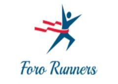 Participación de Foro Runners en la Behobia–San Sebastián y en la Cigarra Toledana