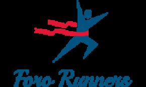 Foro Runners